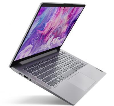 LENOVO IdeaPad 5 14ALC05 Platinum Grey