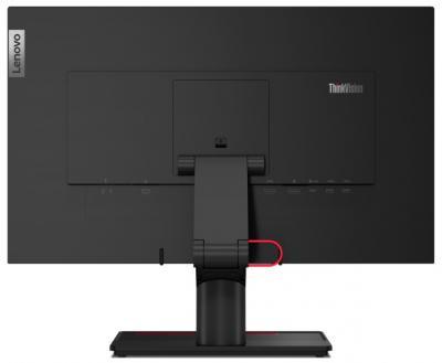 "LENOVO ThinkVision T24t-20 23,8"""