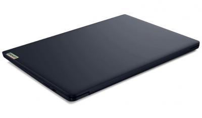 LENOVO IdeaPad 3 17ITL6 Abyss Blue