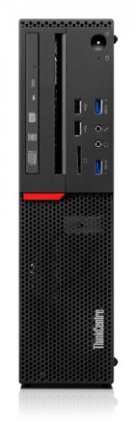 LENOVO ThinkCentre M700 SFF