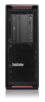 LENOVO ThinkStation P710