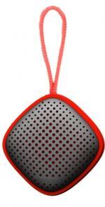 LENOVO Bluetooth reproduktor BT410