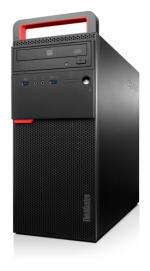 LENOVO ThinkCentre M700 TWR