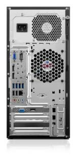 LENOVO ThinkCentre M800 TWR