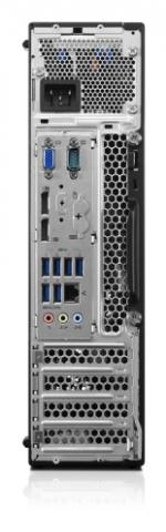 LENOVO ThinkCentre M900 SFF