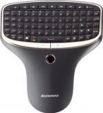 LENOVO Multimedia N5902A klávesnica