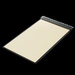 LENOVO Yoga Book Pad