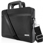 BELKIN Taška Top Load bag Suit Slim 15,6""