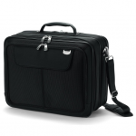 DICOTA Ultra Case Twin 15,6""