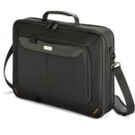 "DICOTA Notebook Case Advanced XL  17,3"""