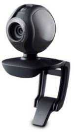 LOGITECH C600 HD WebCam