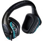LOGITECH G633 Artemis Spectrum 7.1 Gaming Headset