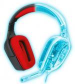LOGITECH G230 Stereo Gaming Headset
