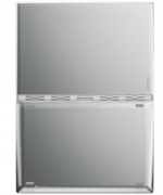 LENOVO Yoga 910 14