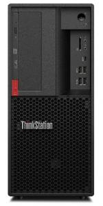 LENOVO ThinkStation P330 2 TWR