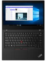 LENOVO ThinkPad L14