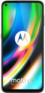 LENOVO Moto G9 Plus