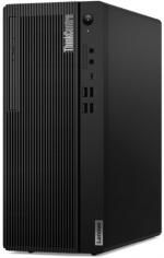 LENOVO ThinkCentre M70t TWR