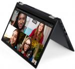 LENOVO ThinkPad X13 Yoga Gen2